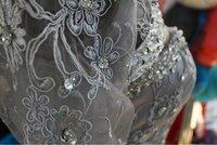 Коктейльное платье CoudUp  KL011