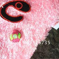 Детская плюшевая игрушка YAOYUE ,  7 ,