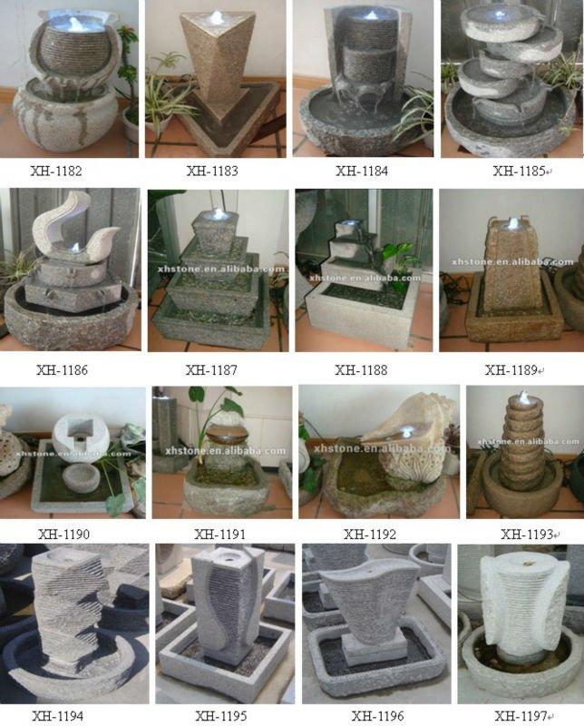information on foam mattresses