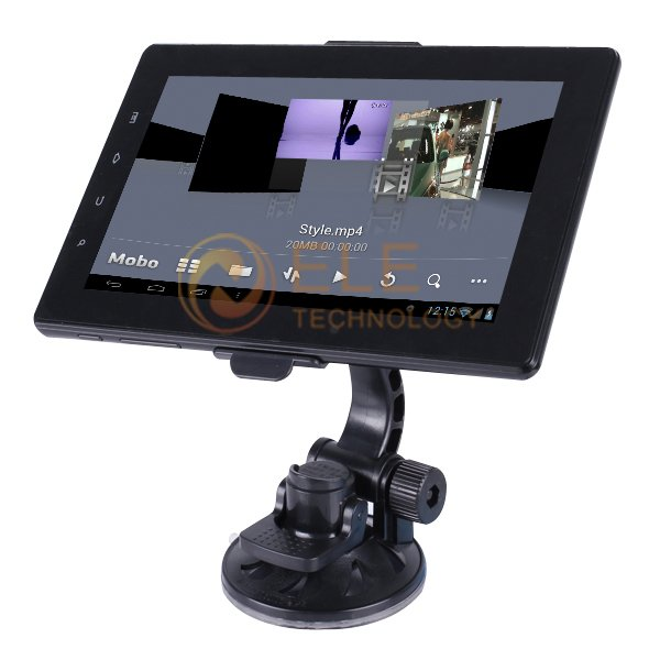 new 7 inch PD20 android tablet pc gps 5.jpg