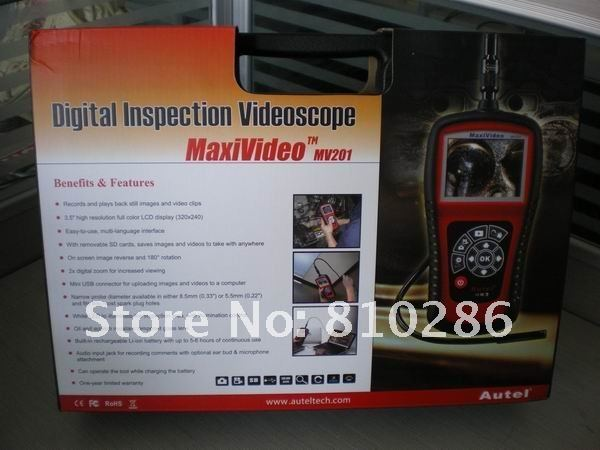 5-5mm-Diameter-imager-Head-inspection-camera-Digital-Videoscope-Autel-MaxiVideo-MV2011.jpg