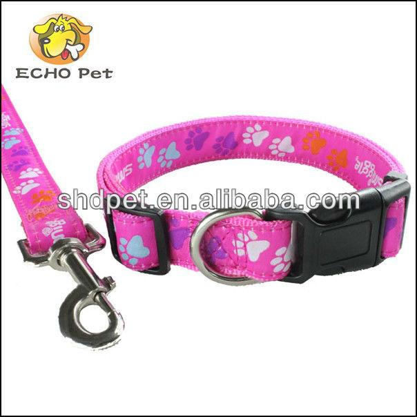 dog slave shock collar