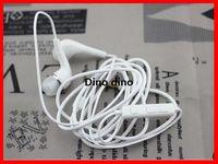 Потребительская электроника High Quality handfree headset In-Ear earphone with Mic & Voice control for Samsung galaxy s3 s4 note2 note3