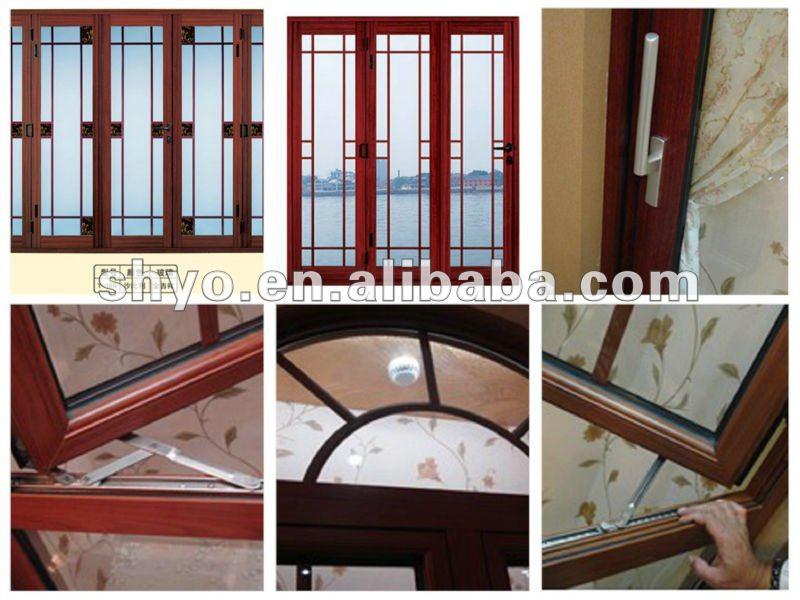3-track sliding closet door,cheap closet sliding doors,cheap closet doors