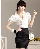 Женская юбка s/xxl moq 1 #ZHL097