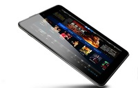 Планшетный ПК New arrived Lenovo Pad A2 8 inch 1024*768 1G 8G ultra-thin capacitance screen WIFI android 4.1 tablet pc