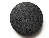 Косметический спонж Merry Christmas! HIGH QUALITY Bamboo Charcoal Soft Make Up Soft Sponge Pad Cosmetic Powder Puff JHB-045