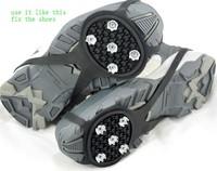 Бахилы для обуви 5pairs