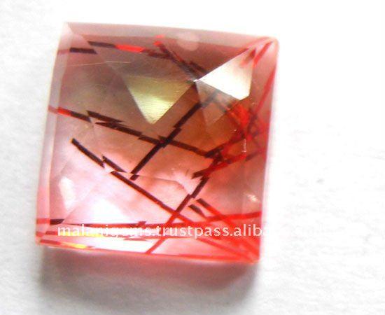 crystal quartz red color rutile (19).jpg