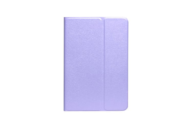 Folio stand flip leather case for ipad mini 2