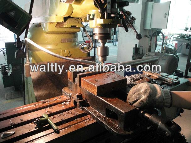 Tubings Drilling.jpg