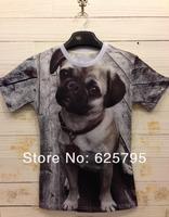 Мужская футболка o 3d t t 21