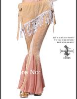 Женская одежда FEIMEI , flash 11 FM0030