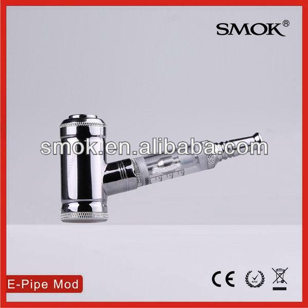 hot sale ecig mech mod smoktech full mechanical battery mod epipe mod