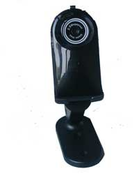 latest! HD mini camera (DVR-089) Pin-hole Camera 30 frames/sec Free shipping!