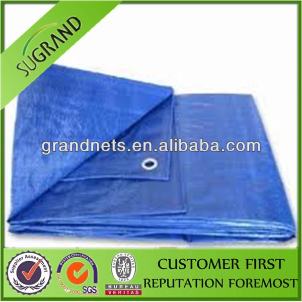 rolled pvc tarpaulin fire retardant