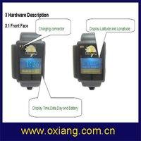 Товары для самообороны Waterprof Personal GPS Tracker