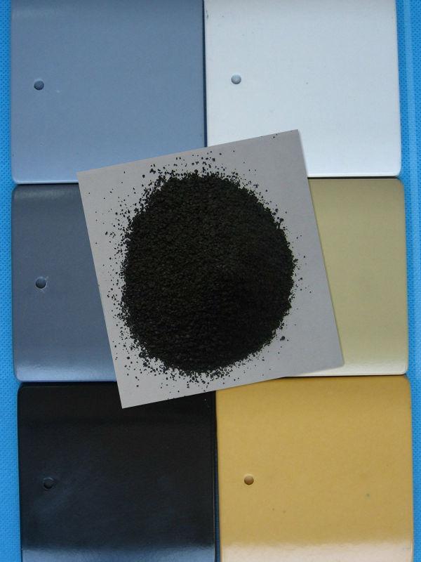 urea moulding compound Lebanon urea formaldehyde resin powder for toilet seat