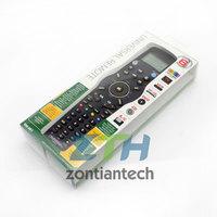 Пульт ДУ Chunghop RM-991 3xAAA battery TV/SAT/DVD/CBL/CD/AC/VCR universal remote control learning