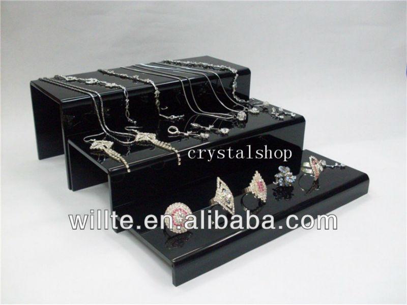 jewellery display set1
