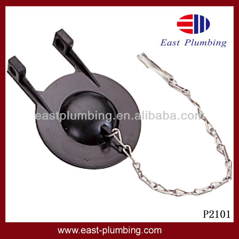 검은 색 화장실 고무 플래퍼 밸브 화장실 플래퍼 p2101 토토 ...