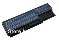 новый аккумулятор для ноутбука acer aspire 8730z 8730zg 8735g 8735zg 8920 8920 g 8935 8935 g 8940g 8942g cl1576b extensa 7230 7630 7630 g