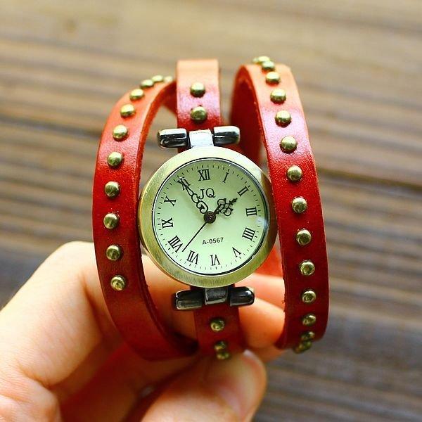 Женские часы - epitechru