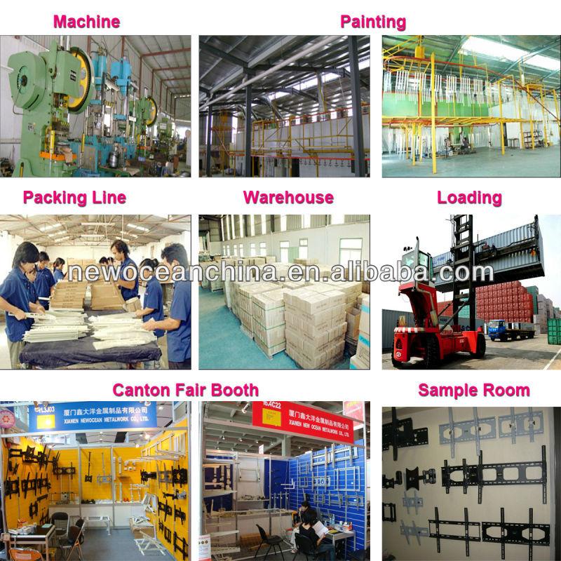 PZJ412 servicio Perso<em></em>nalizado OEM soporte de pared para aire aco<em></em>ndicionado Venta al por mayor, al por mayor, Fabricación, fabricantes, proveedores, exportadores, im<em></em>portadores, productos, oportunidades de mercado, proveedor, fabricante, im<em></em>portador, Suministro