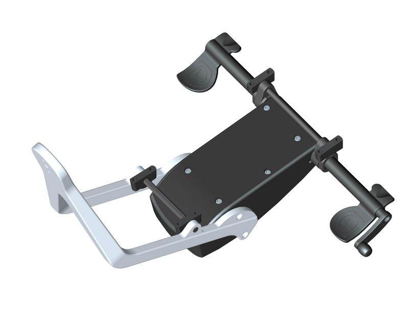 Seat Lift Mechanism : Multi functions mechanism lift chair glc