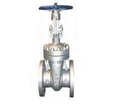 Us standard vanne en acier inoxydable vanne