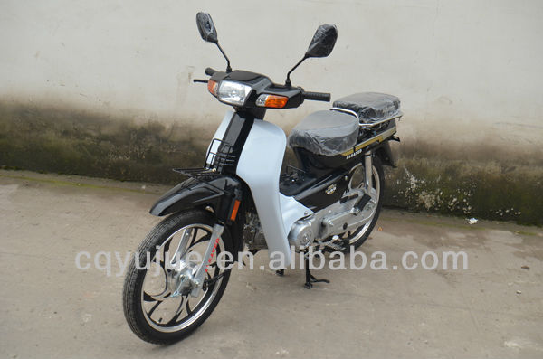 Docker C90 Model Made In China/Cheap 110cc Motorcycle For Sale