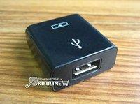 Кабель для мобильных телефонов USB OTG /asus Eee Pad Transformer TF101 TF201 TF300 TF700