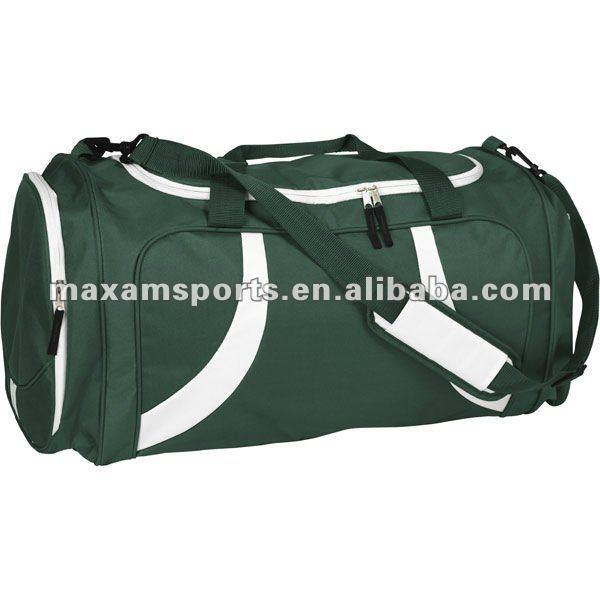 Flash Sports Bags,Flash duffel bag,