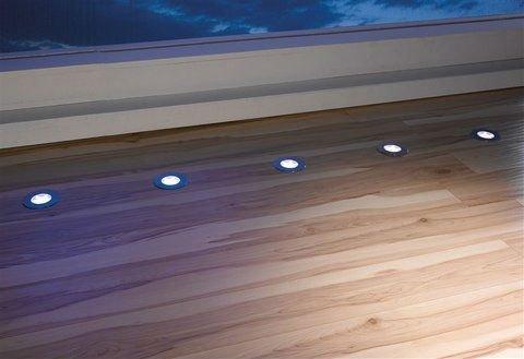 floor lighting led. SC-B101B. Escalier_led_encastrable Trexdecklighting1_10255198 3619370 Floor Lighting Led R