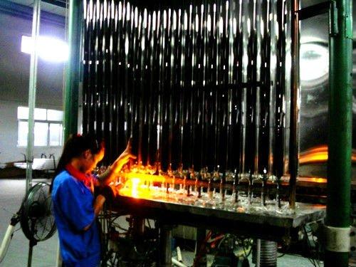 JIXIANG -- Vacuum tube production line 3.jpg