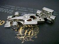 USB-флеш карта OEM 2G 4G 8G 16G 32G usb /stick F1 + Drop UM0007
