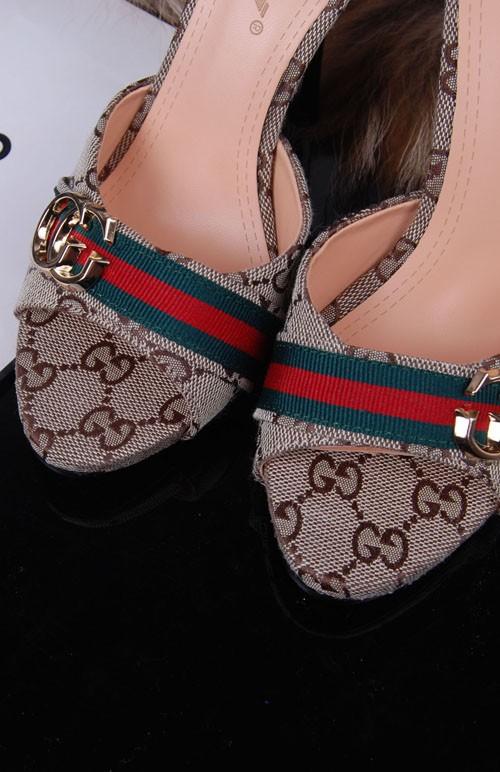 أحذية جديده للبنات 2014 أحذية 714371373_188.jpg