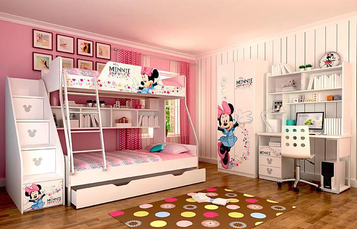 Juegos de cuartos modernos para jovenes – dabcre.com
