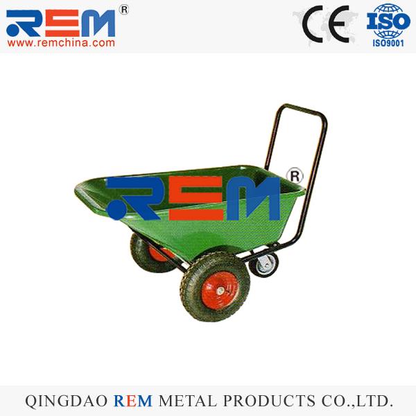 Heavy Duty Trolley Wheels Trolley Heavy Duty Tray