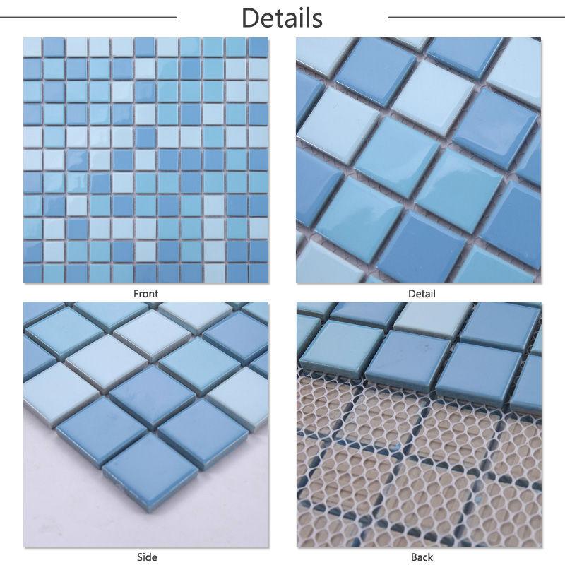 Decorative Wall Tiles Lowes : Wholesale ljo jy sw premium toilet wall decorative