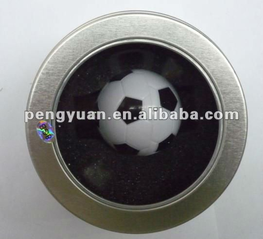 HOT Tennis ball USB flash memory (PVC) [CE FCC RoHS] 1GB/2GB/4GB/8GB/16GB (PY-U-496)