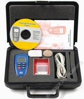 Инструменты измерения и Анализа DT156 Fe&NFe Coating Thickness Gauge