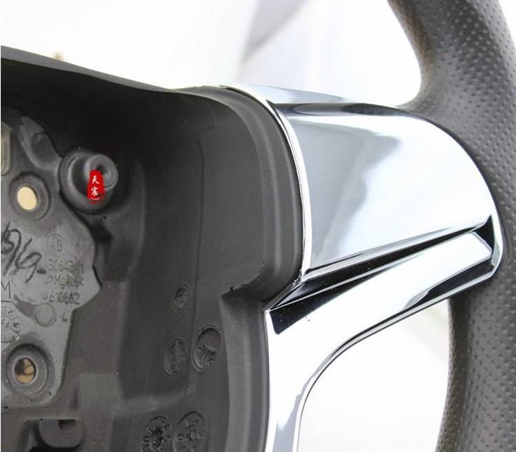 Автомобильные держатели и подставки ! Chevrolet Cruze 2009 2010 2011