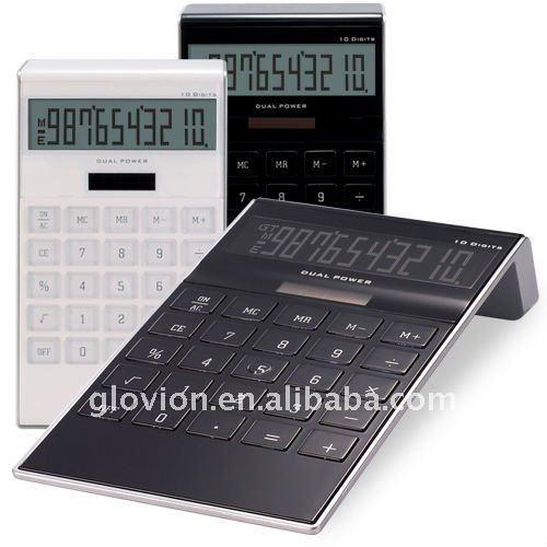 10 digit desktop calculator solar mini calculator solar desktop calculator