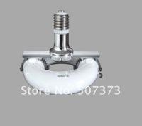 Энергосберегающая лампа 120W,  RT,  E40 E39 E27,  100000HRS