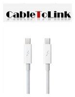 Компьютерные кабеля и адаптеры cabletolink или OEM ЖЖ-120611001