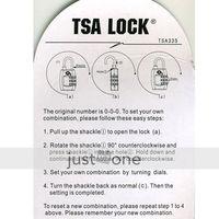 Замки, Затворы, Фиксаторы TSA/330