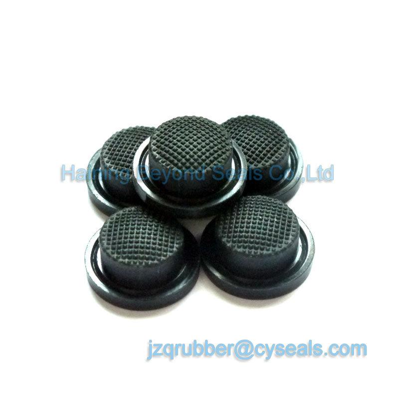 На мягкой резины силикон росту button_silicone button_silicone кнопка для с антибликовым покрытием фонарик