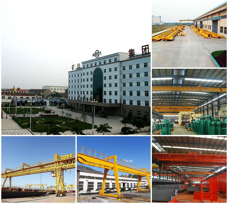 overhead crane 35 tons,30 ton overhead crane,workshop eot cranes