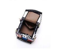 Сумка whoesale 5pcs/lot Women's Hot Cute Magic Cube Bag Handbag Purse Korean Fashion Handbags